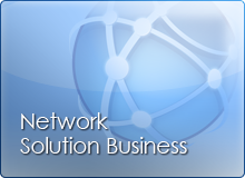 Network Solution Business